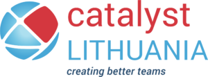 Catalyst Lietuva